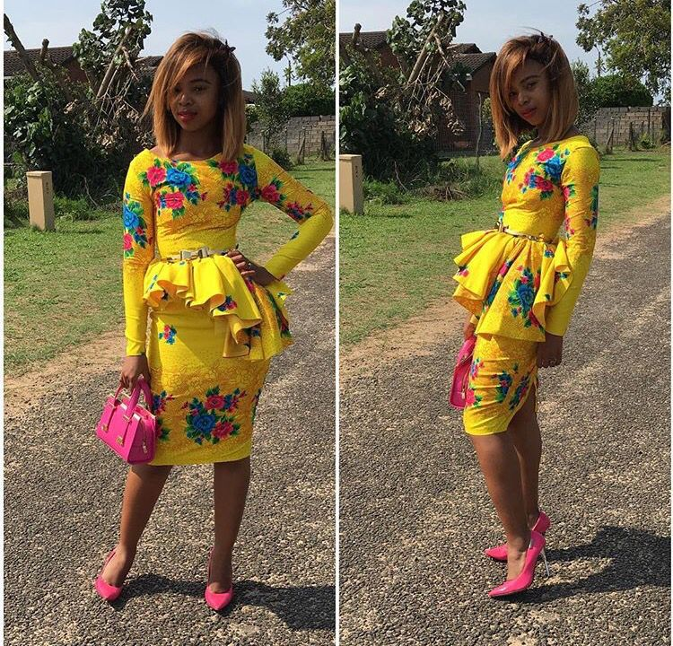 399 Best Images About Celebify On Pinterest: Épinglé Par Nora Wabi Sur Style Africain Pour Femme