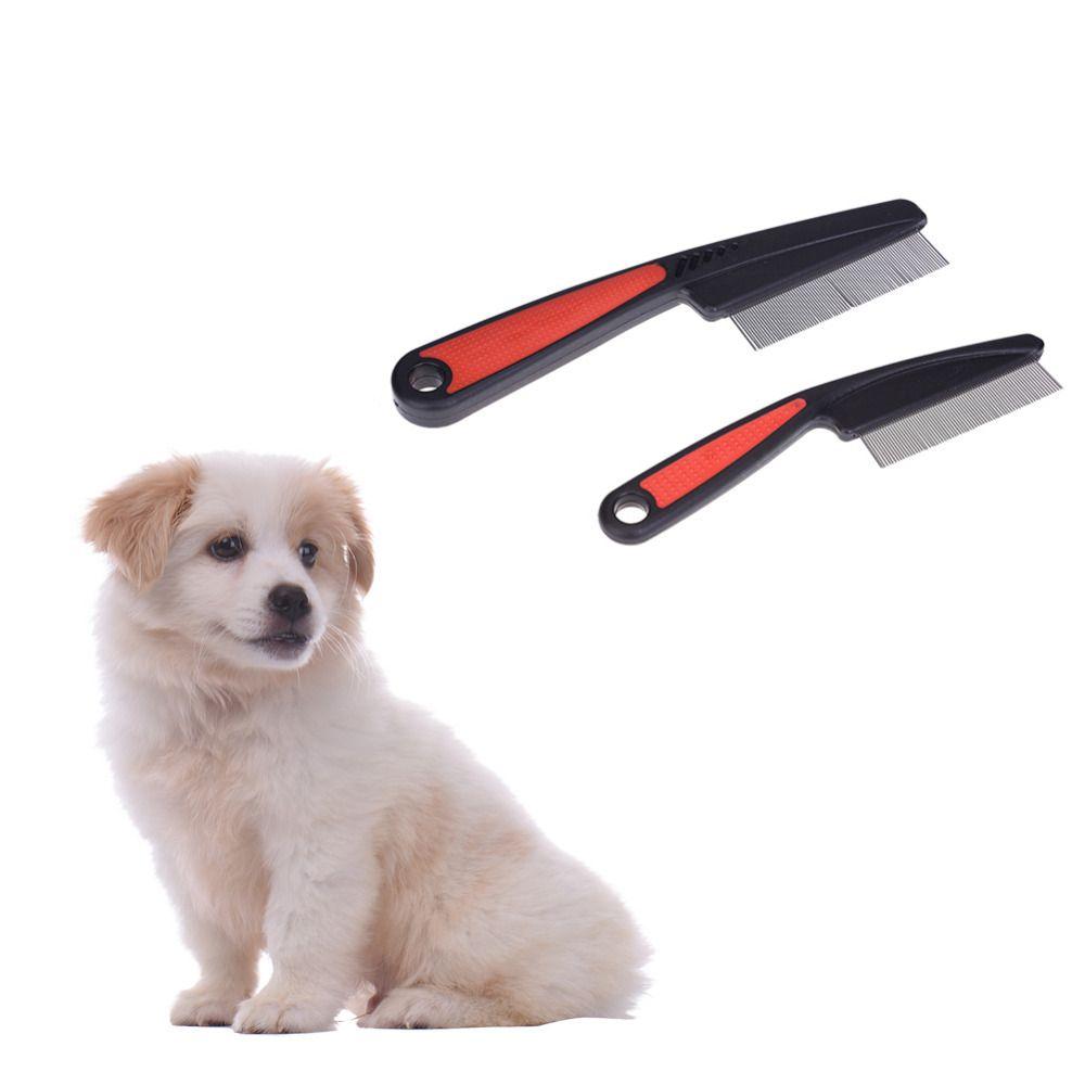 Dog Cat Hair Grooming Tool Dog Grooming Tools Cat Grooming Dog Grooming