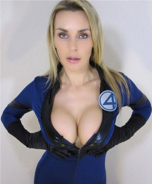marceline milf women Xvideos marceline videos, free xvideoscom - the best free porn videos on internet, 100% free.