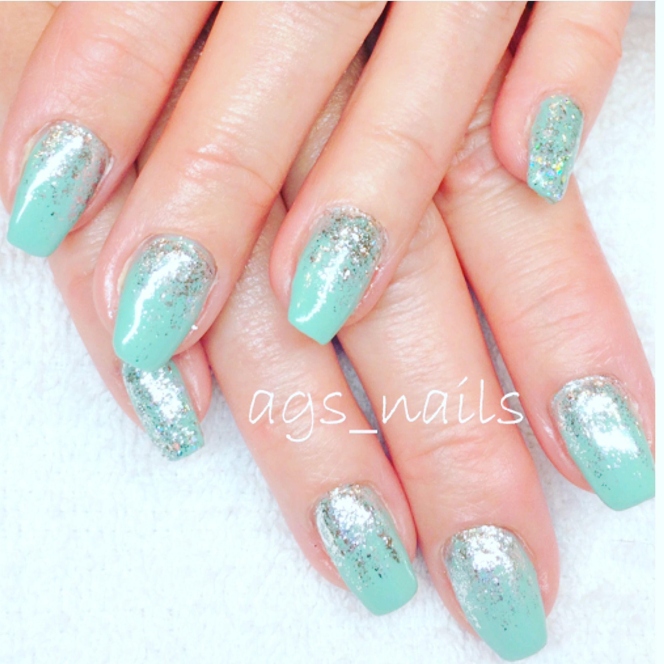 ags nail studio   Nail studio, Nails, Beauty