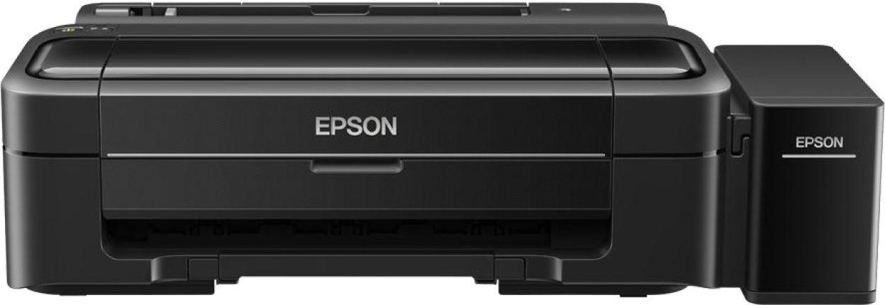 Topprice In Price Comparison In India Printer Driver Epson