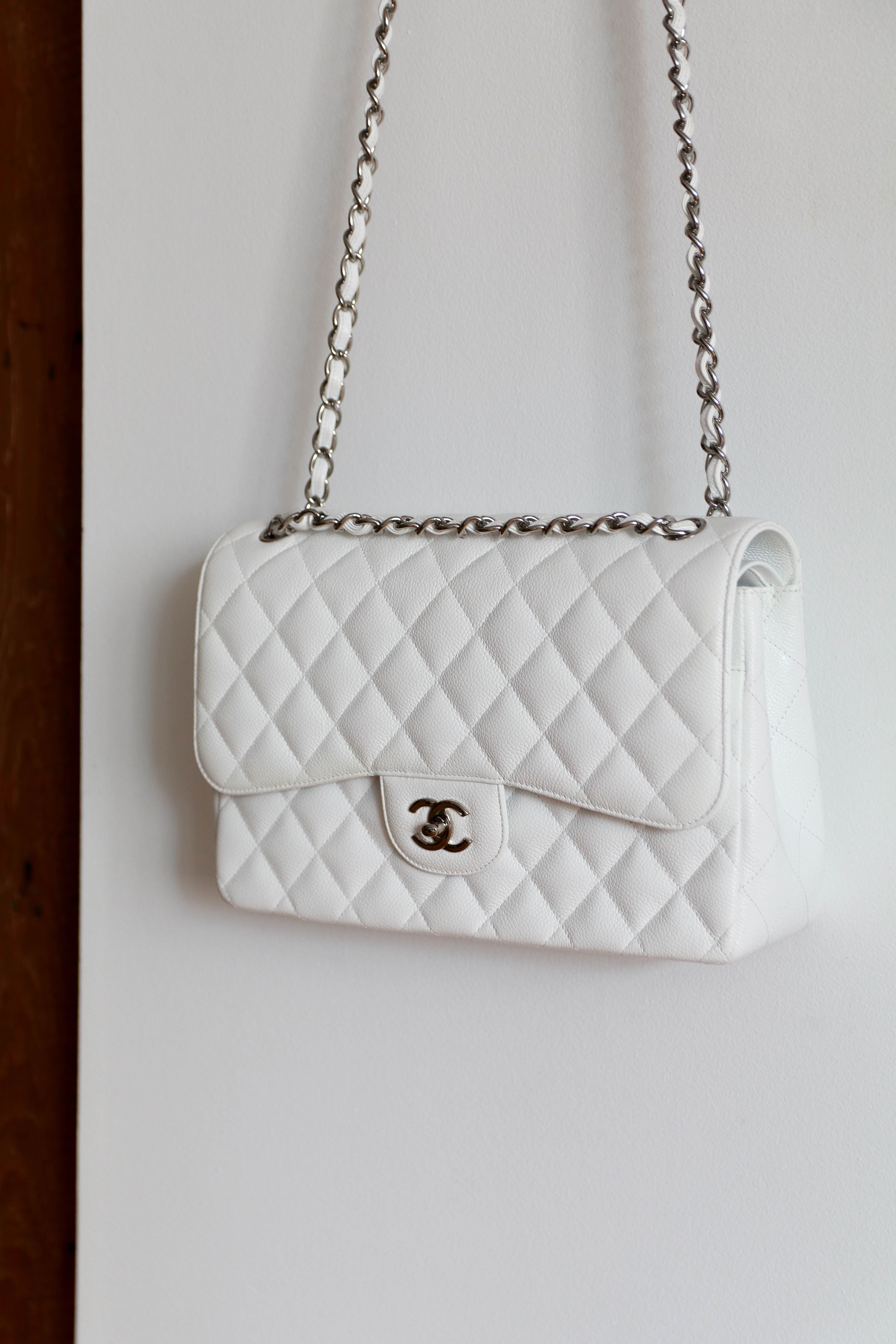 5 Amazing Things You Never Knew About Chanel