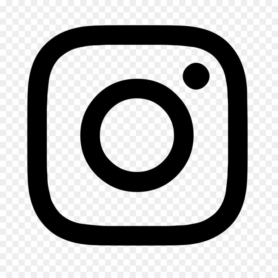 Logo Computer Icons Instagram Logo Instagram Logo Transparent Instagram Logo Instagram Icons