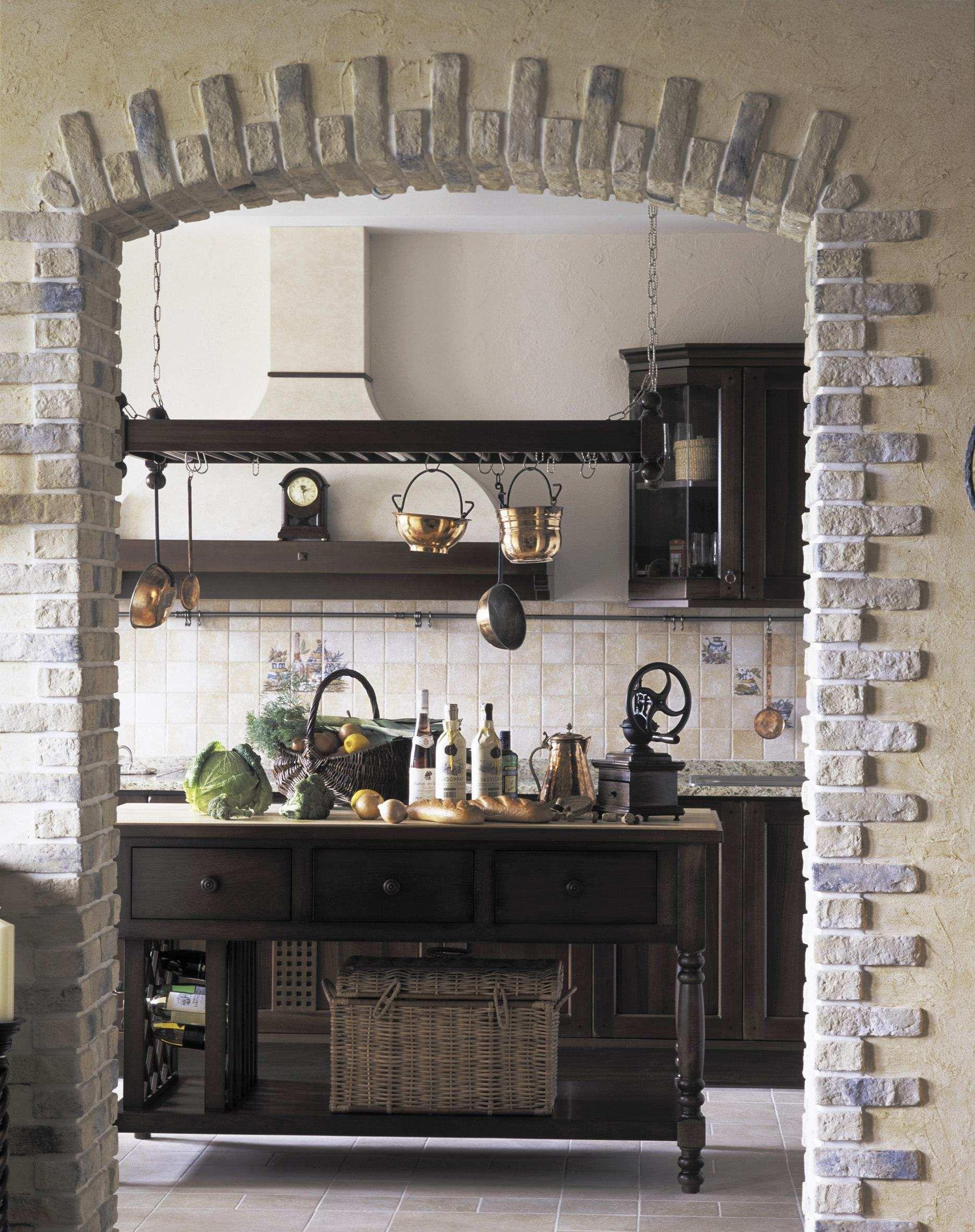 Декоративная отделка арки в квартире своими руками фото 712