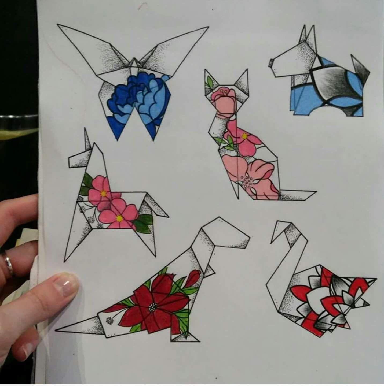 Pin by kenzie weggen on tattoos pinterest tattoo piercings and