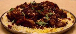 طريقة عمل الحنيذ اليمني طريقة Recipe Recipes Middle Eastern Recipes Food