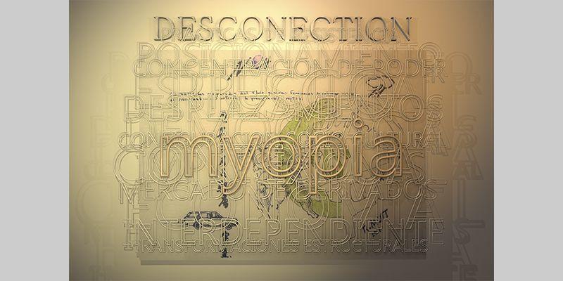 ANULACION DE TODA RELACION DEFINIDA. YENY CASANUEVA Y ALEJANDRO GONZALEZ. PROYECTO PROCESUAL ART
