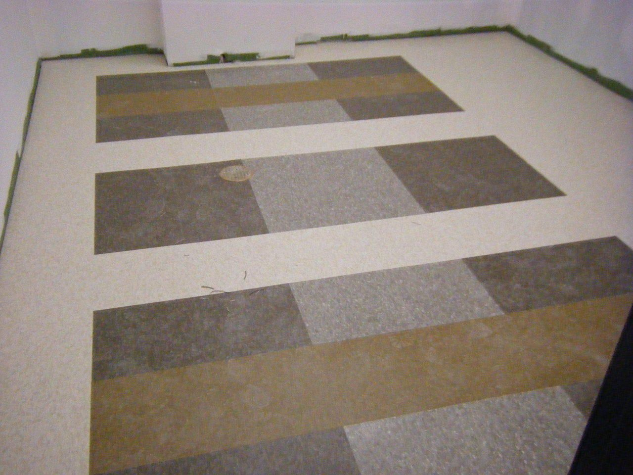 modern carpet tile patterns vct pattern reminds me of carpet tiles modern tile - Vct Pattern Ideas