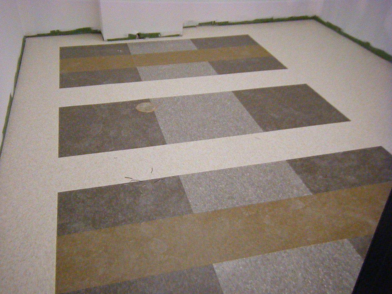 modern carpet tile patterns. VCT Pattern: Reminds Me Of Carpet Tiles - Modern Tile Patterns O