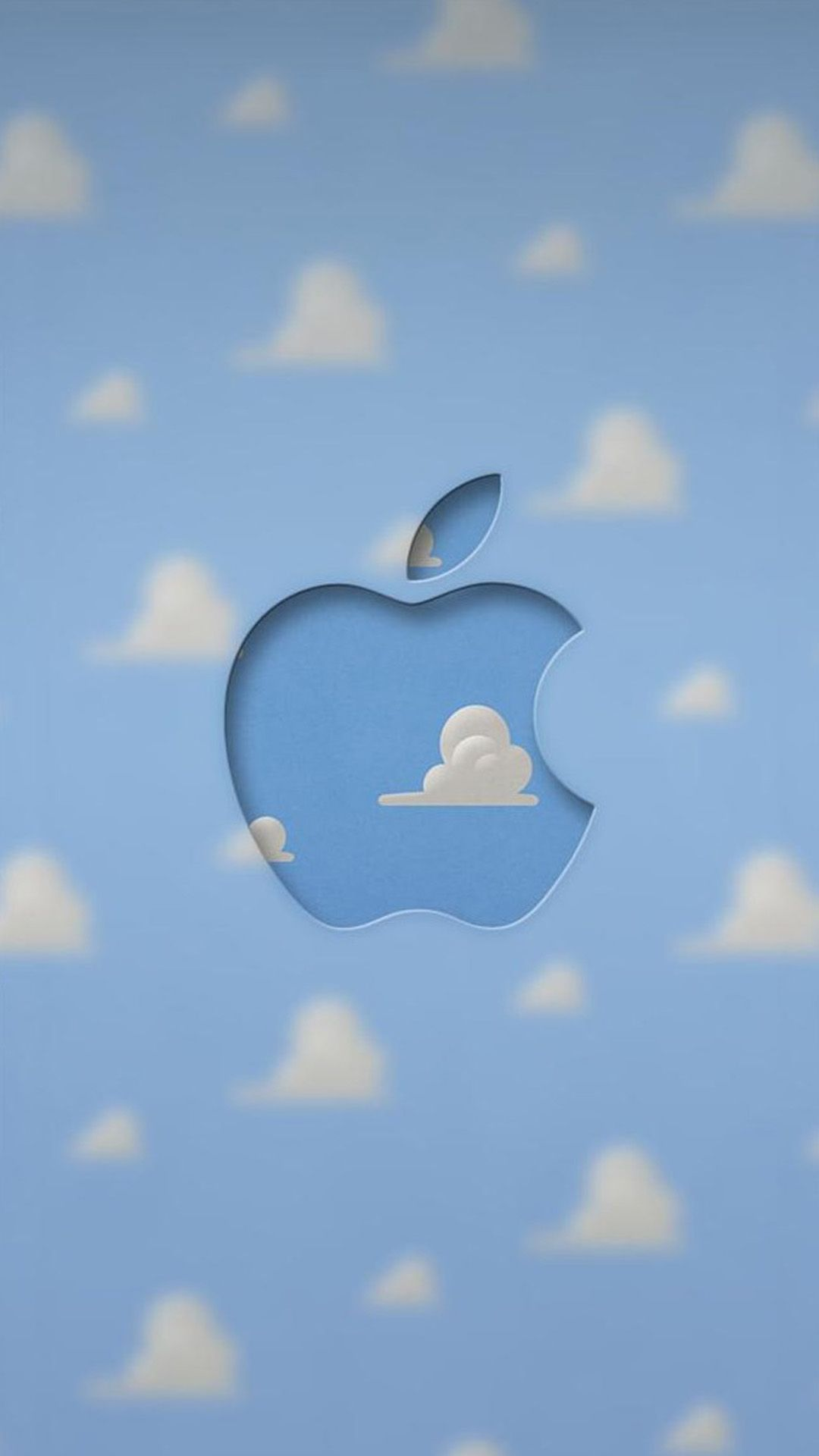 Apple iPhone Dynamic Wallpaper HD Bing images