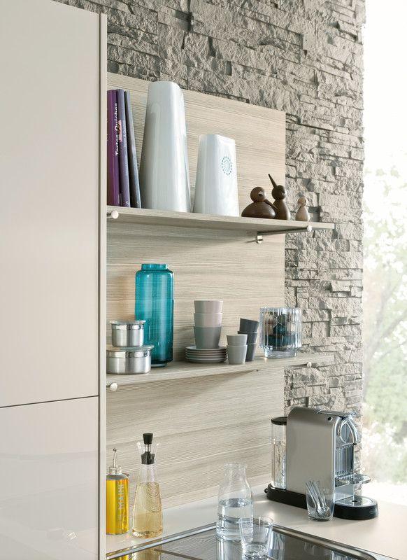 Tile Decor Orlando Pininova Kitchens On German Kitchens  Pinterest  Showroom