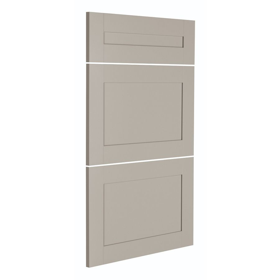 55 Lowes Kitchen Cabinet Doors Only Bistro Kitchen Decorating