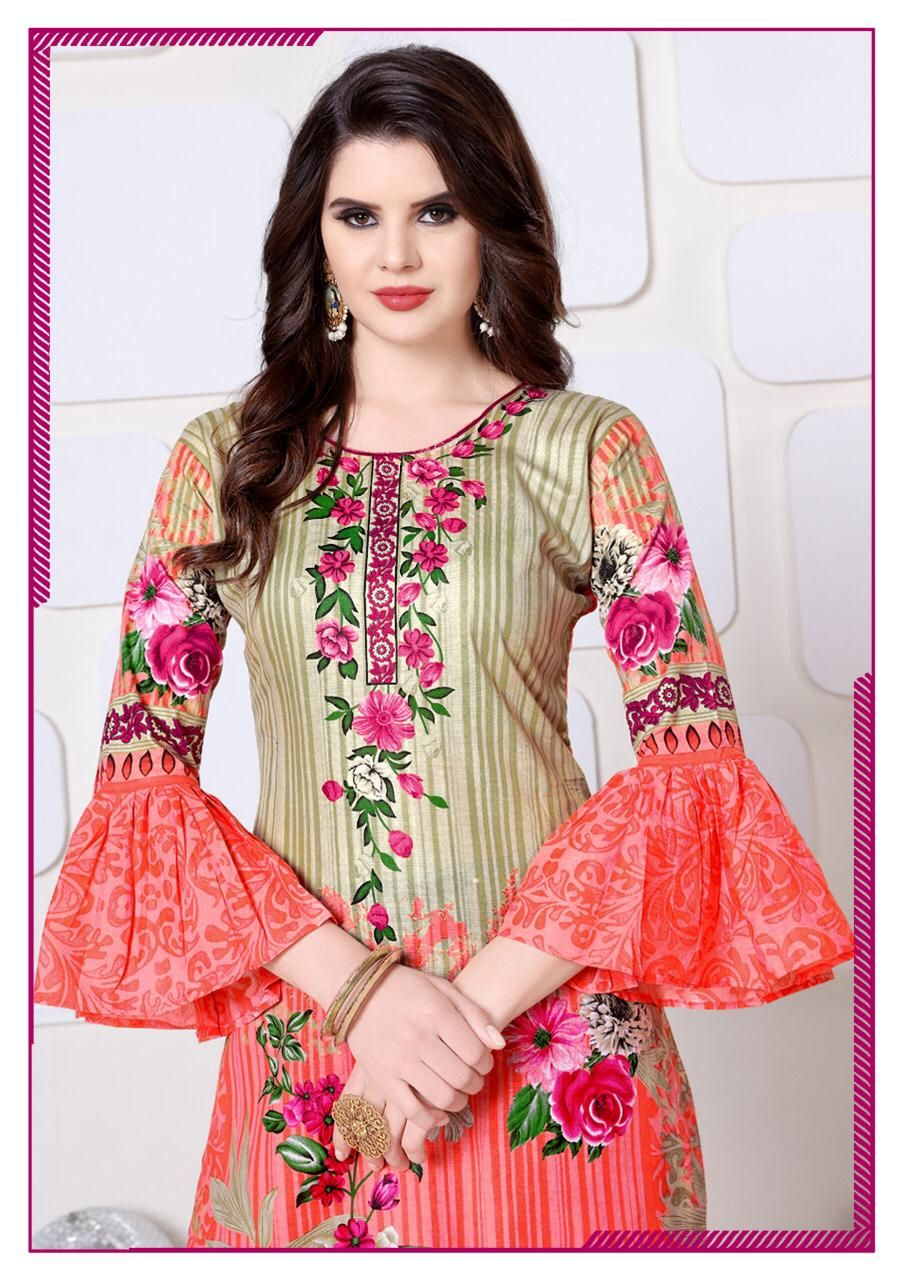 ladies dress wholesale market ladies dress manufacturers
