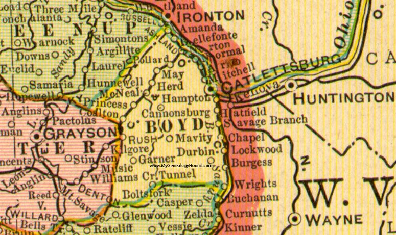 Map Of Hampton Kentucky on portsmouth kentucky, large map of kentucky, dayton kentucky, clarksville kentucky, nashville kentucky, knoxville kentucky, cincinnati kentucky,