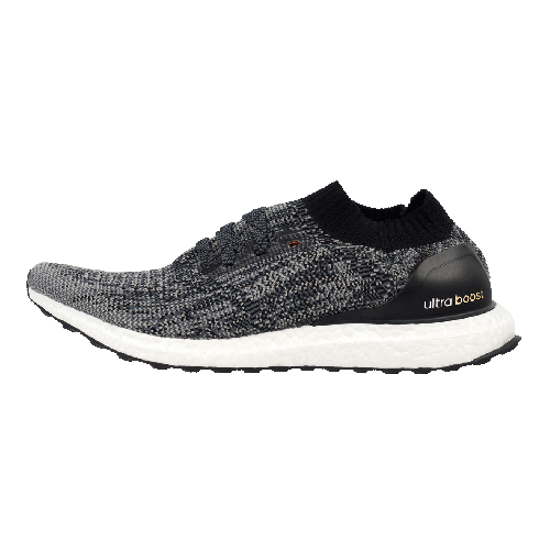 wholesale dealer 10c43 43755 ADIDAS ULTRA BOOST UNCAGED now available at Foot Locker ...