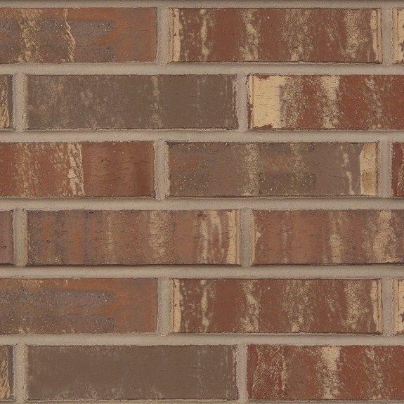 Boral Brick Summer Harvest King Brick prices, Bricks for