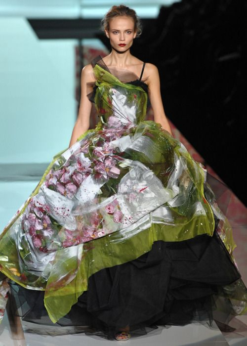 Dolce  Gabbana Fleurissima Originale
