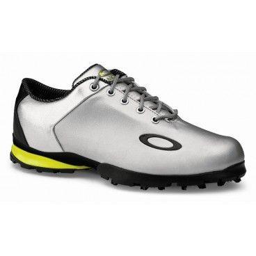 Oakley Golf Shoe