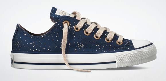 Constellation All Star Chucks  55  b912867e56a7