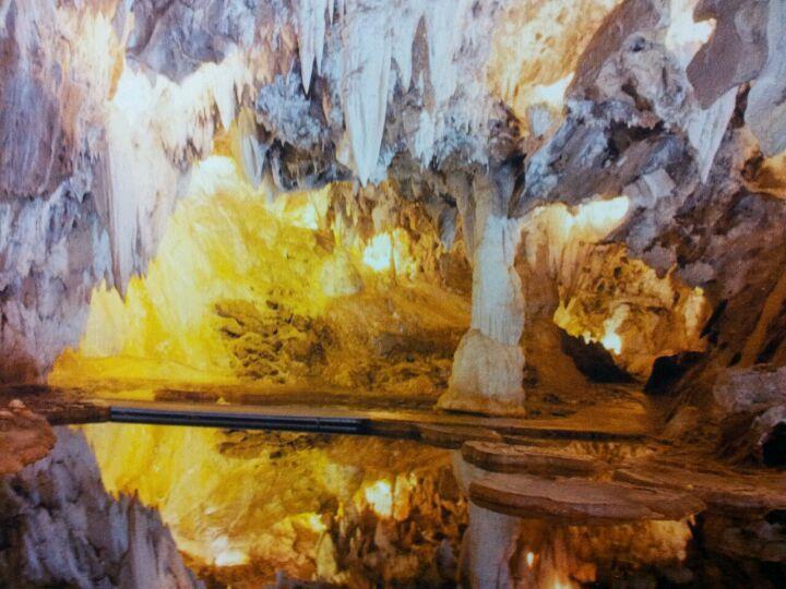 Gruta De Las Maravillas Gruta De Las Maravillas Grutas Cuevas