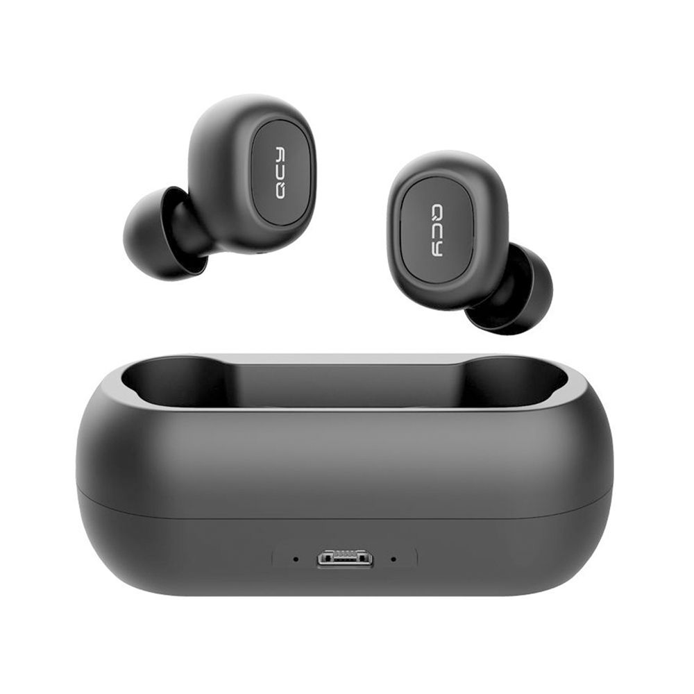 Wireless Earbuds For Android Iphone Bluetooth 5 0 Bluetooth Earbuds Wireless Wireless Earphones Wireless Headphones