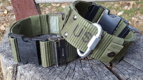 Mk9 Tactical Survival Military Style Working Dog Collar For Medium To Large Breed Dogs Tactical Dog Gear Dog Training Collar Dog Biting Training
