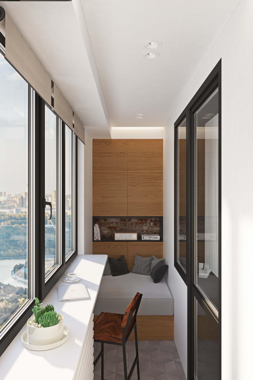 Pin von Metty Yulianty auf D balcony | Pinterest | Balkon und Wohnen