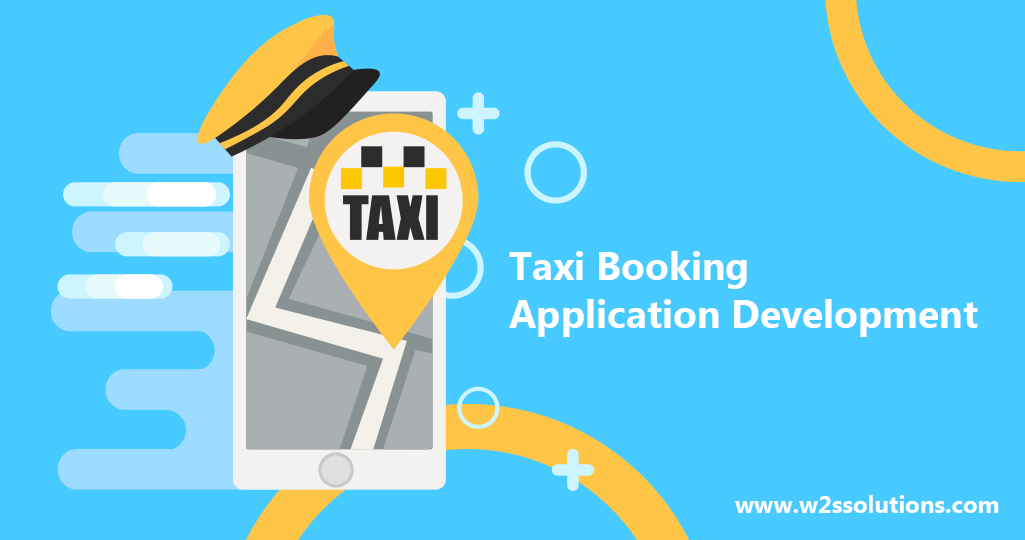 Build your ownTaxi Dispatch Systems like Uber. Scale your