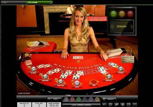 Dominican republic online gambling license