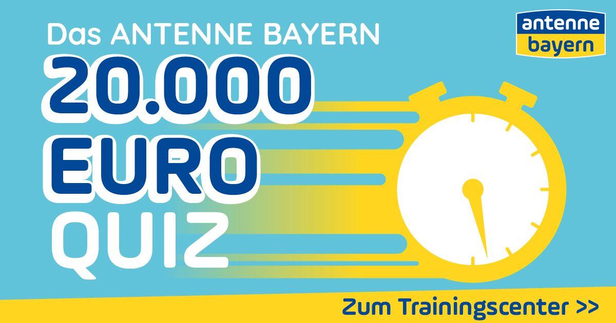 Bayern 2 Wissen