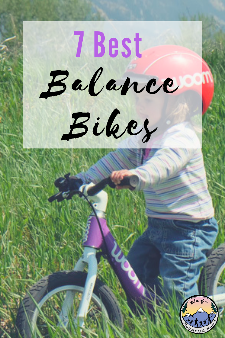 Best Balance Bikes For Kids Balance Bike Bike With Training