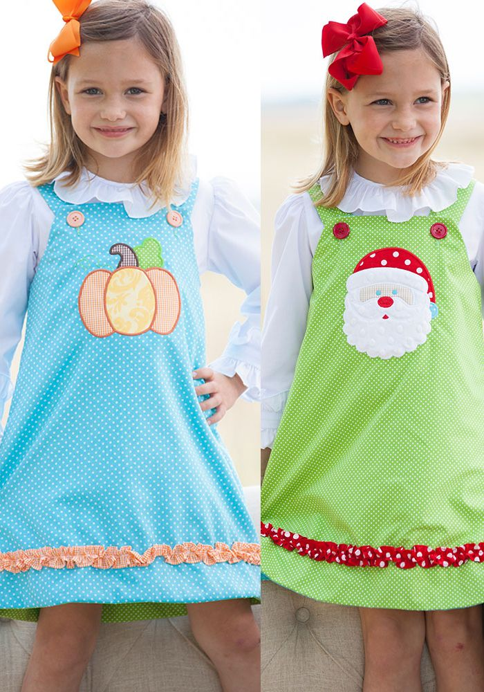 christmas outfits 7 ideas for holiday family photos