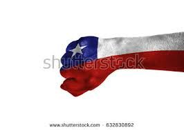 Image Result For Texas Flag Vs Chile Flag Flag Face Chile Flag Texas Flags