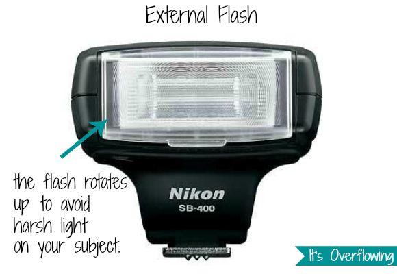 Understanding Indoor Photography Lighting Options Nikon Digital Slr Nikon Digital Camera Camera Nikon