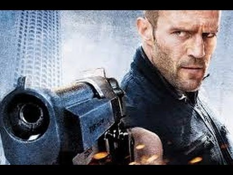 Best action gangster movies - Crime movies hollywood 2016