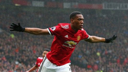 Most Good Looking Manchester United Wallpapers Martial Image result for , Martial, Rashford wallpaper black and white photography