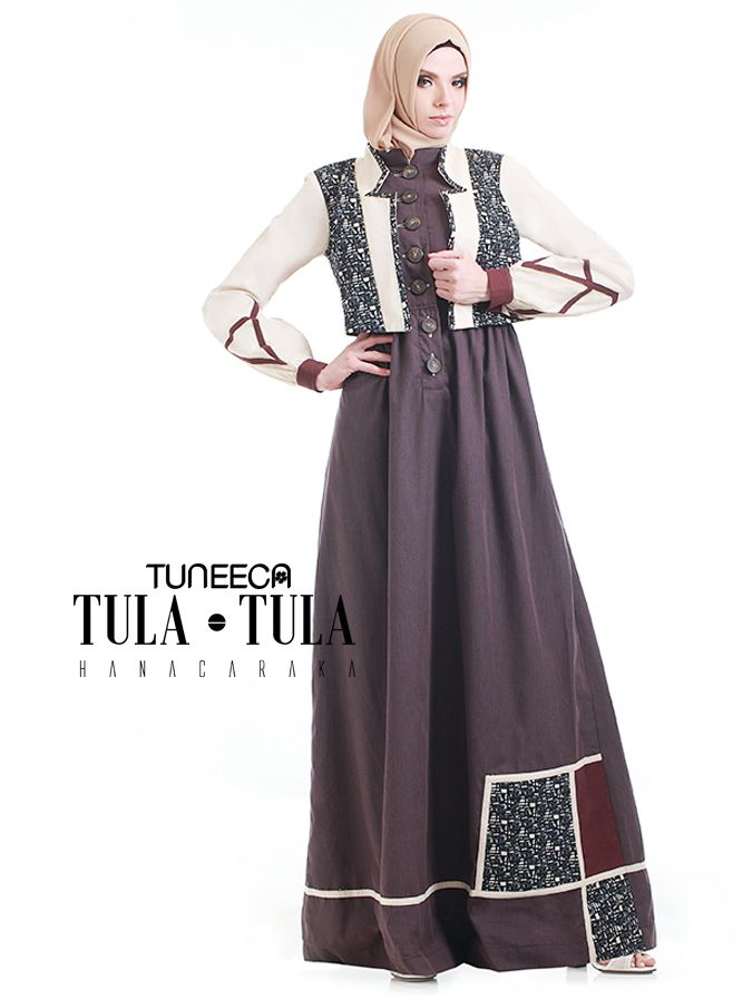 See More Collection At Www Tuneeca Com