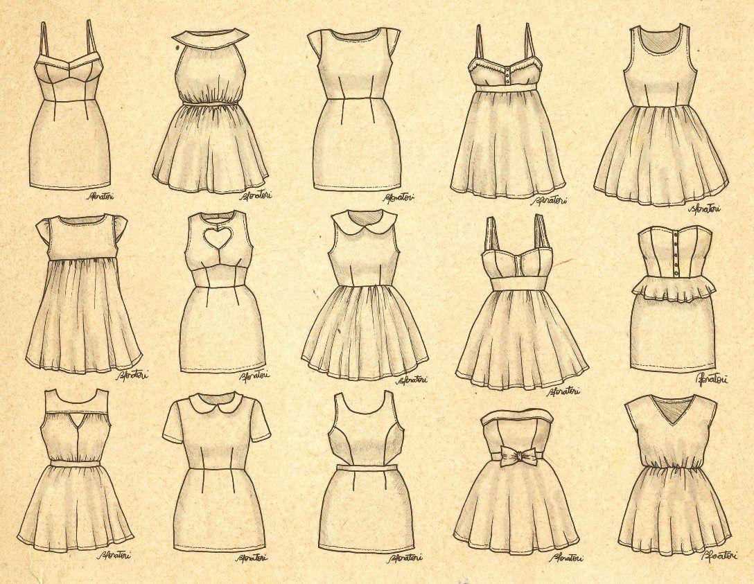 Cute dresses \u003c
