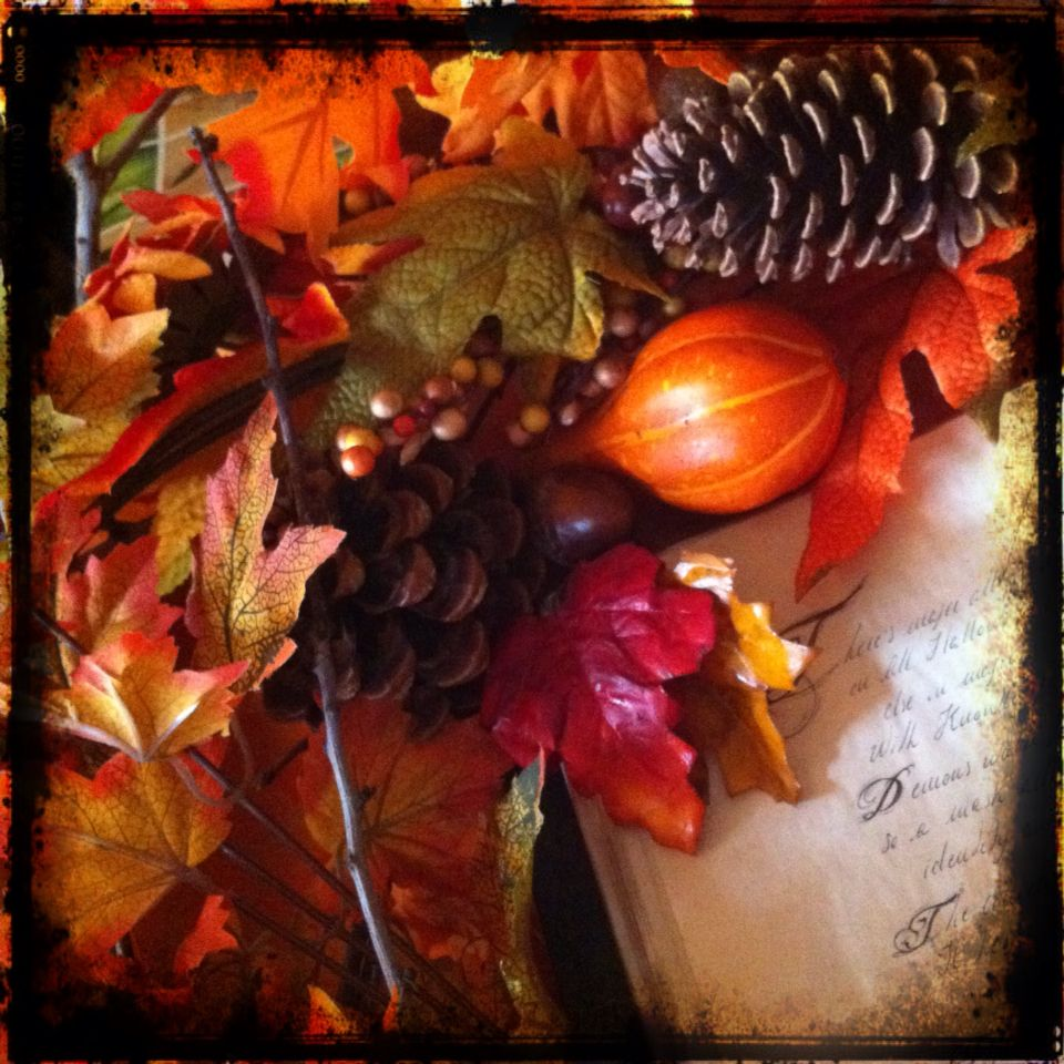 "🎃🍁🍂🎃 ""ALL HALLIWELL'S EVE"" 🎃🍂🍁🎃 #ChrisMonteith #AllHallowsEve #Charmed #Illustrator #InstaIllustrators #Illustration #InstaIllustrations #Sketches #InstaSketches #Drawing #InstaDrawings #Art #InstaArt #FanArt #Handmade #Handwritten #Work #Halloween #Pumpkins #PineCones #Acorns #Sticks #Leaves #Autumn #Fall #Nature #AllHalliwellsEve #CharmedHalloween"
