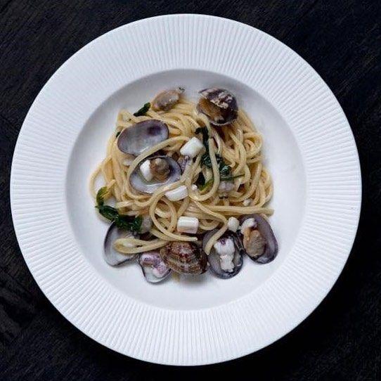 Kender Du Vesterbros Nye Italiener At Mangiabarristorante Italiensk