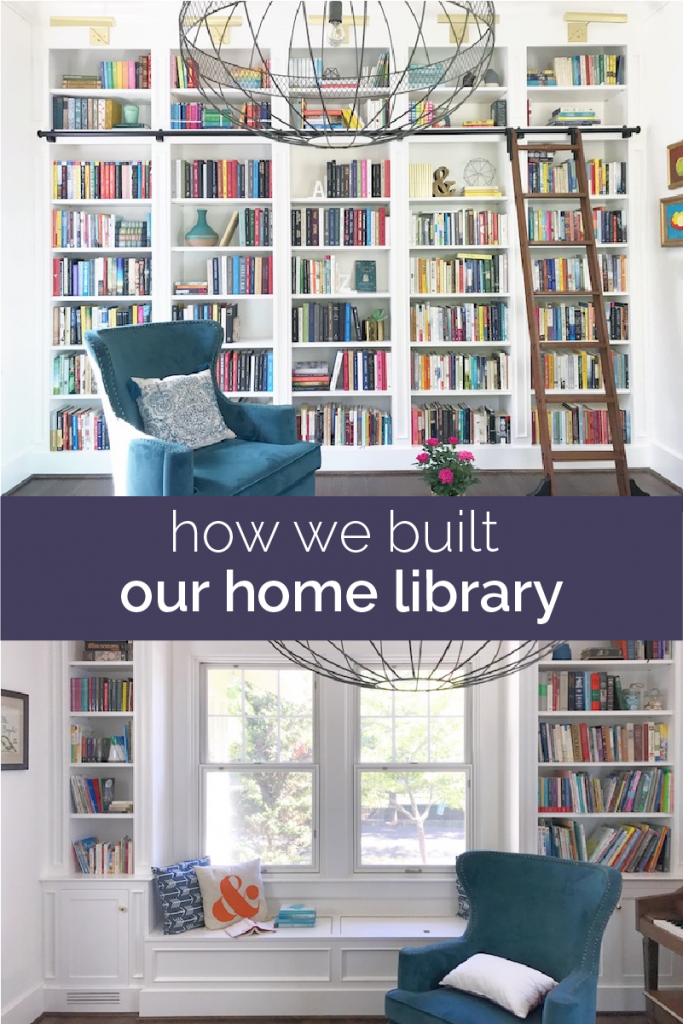 Family Room Library: Library Bedroom, Home Libraries, New Homes