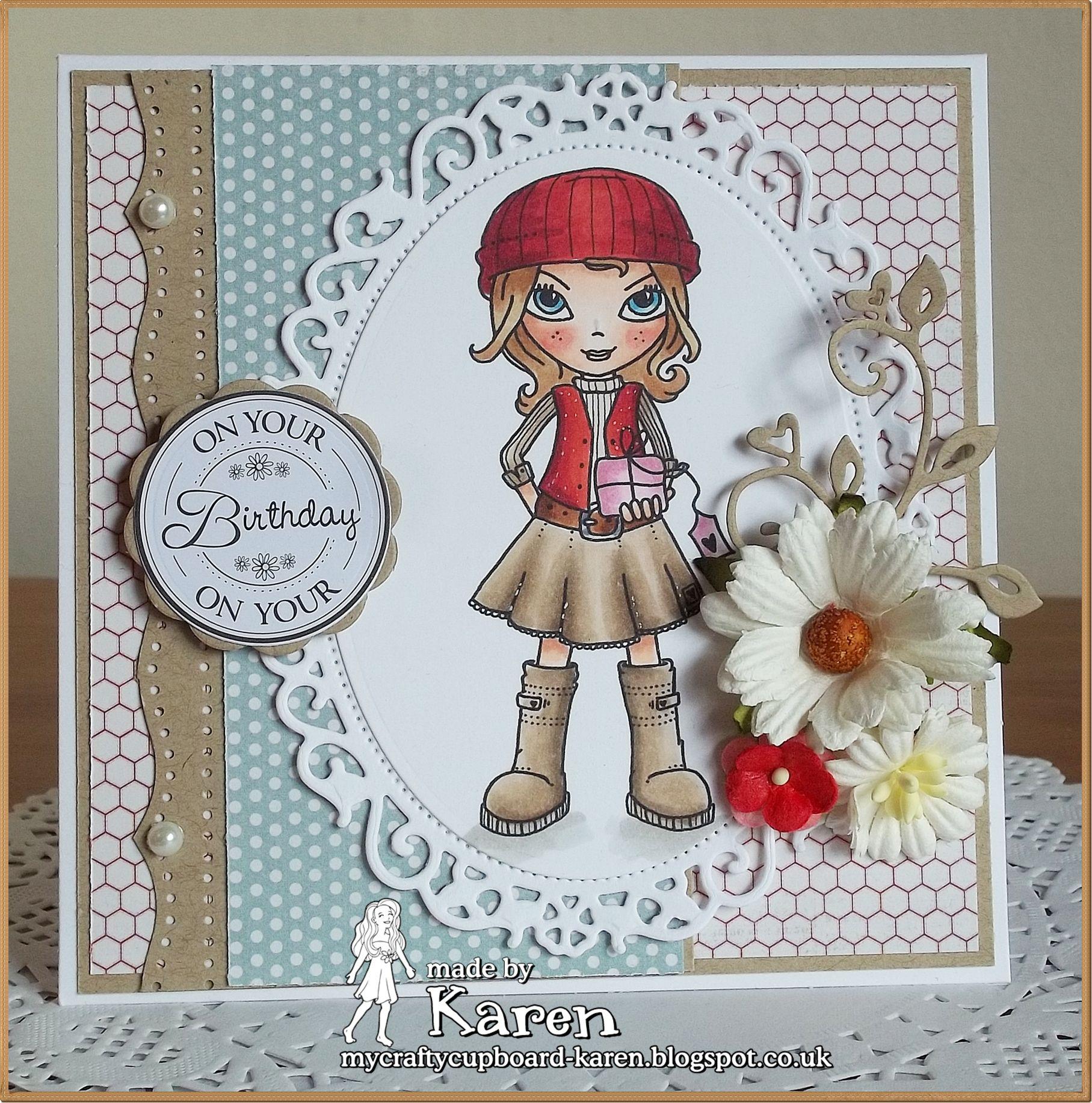 Sonny Honeycloud Pollycraft for Little Miss Muffet