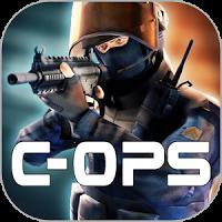 Call.of.Duty-Black.Ops.II-Digital.Deluxe [PublicHD] Game Hack Password