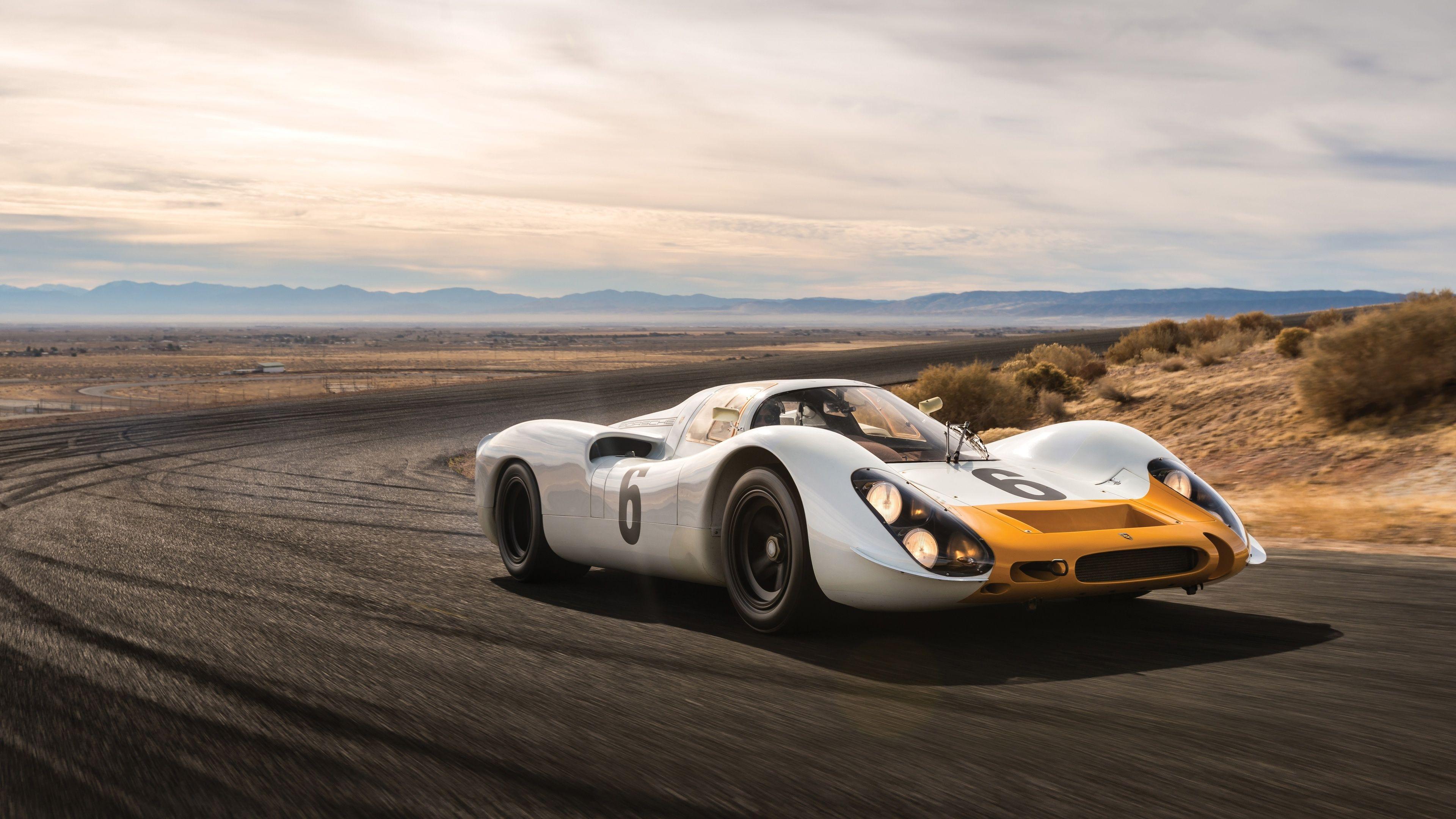 Wallpaper 4k Porsche 908 4kwallpapers, cars wallpapers