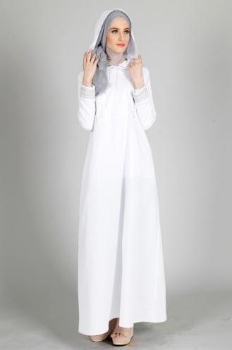 style exchange dress zoya