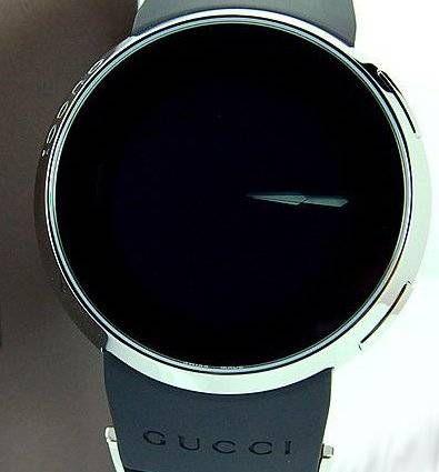 images?q=tbn:ANd9GcQh_l3eQ5xwiPy07kGEXjmjgmBKBRB7H2mRxCGhv1tFWg5c_mWT Gents Smartwatch