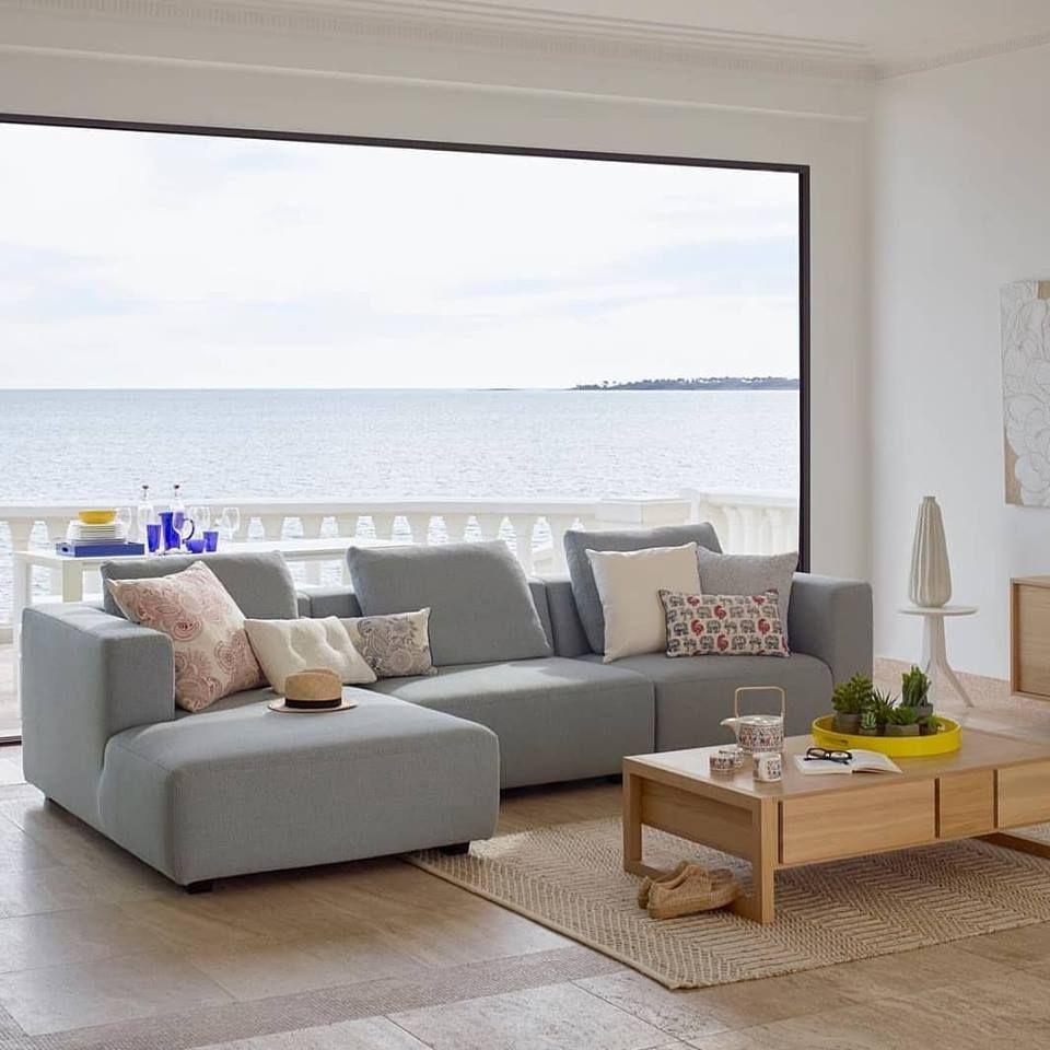 L sofa habitat outdoor sectional sofa furniture habitats