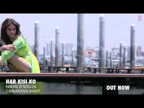 boss full movie hd 1080p akshay kumar 111