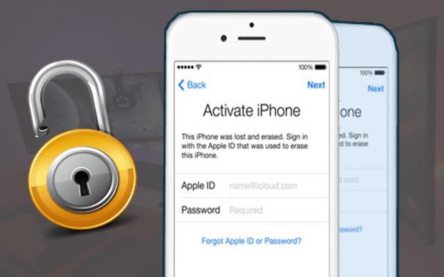 حوحو تجاوز حساب الآيكلود Icloud في هاتف آيفون بسهولة وبطريقة جديدة 2018 Iphone Icloud Phone