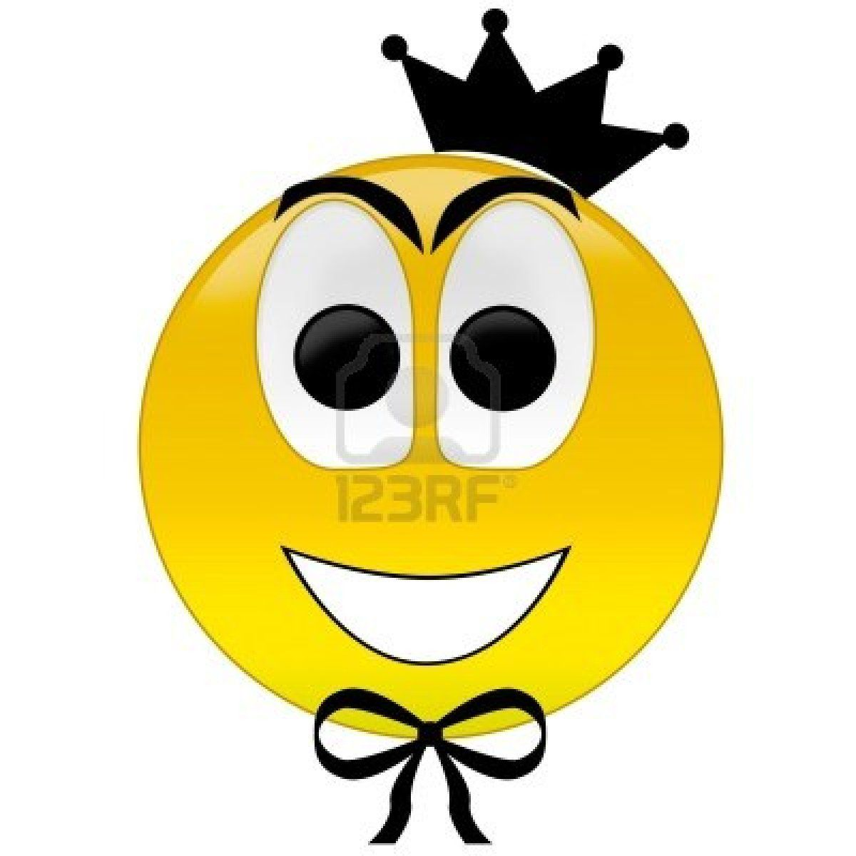 Smiley heureux noir et blanc recherche google tableaux - Smiley noir et blanc ...